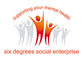 Six Degrees Social Enterprise